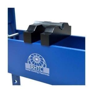 V-Block Set 300 Ton Presses