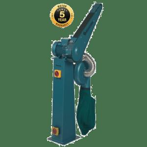 Scantool 1600X Belt Grinder