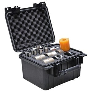 Punch and Die Kit