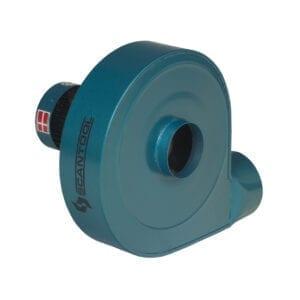 Scantool Smoke Exhausters SE-Ventilator
