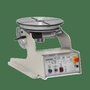 D302 / 150 - 400 Welding Positioner